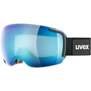 Uvex Sports Big 40 FM