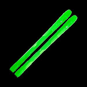 Elan Ibex 84 Carbon