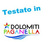 Prodotti testato nel comprensorio Dolomiti Paganella