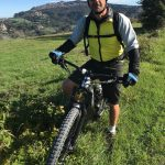 Alpina Nylos Shield VL in Mountain Bike