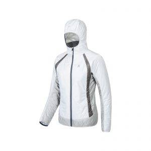 Montura Vulcan hoody jacket woman