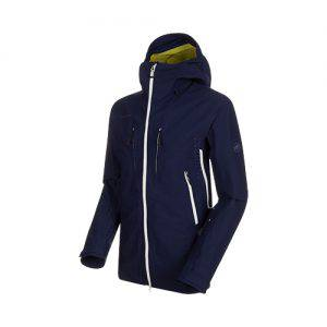 Mammut Photic HS Thermo Hooded Jacket