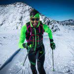 abbigliamento da sci alpinismo