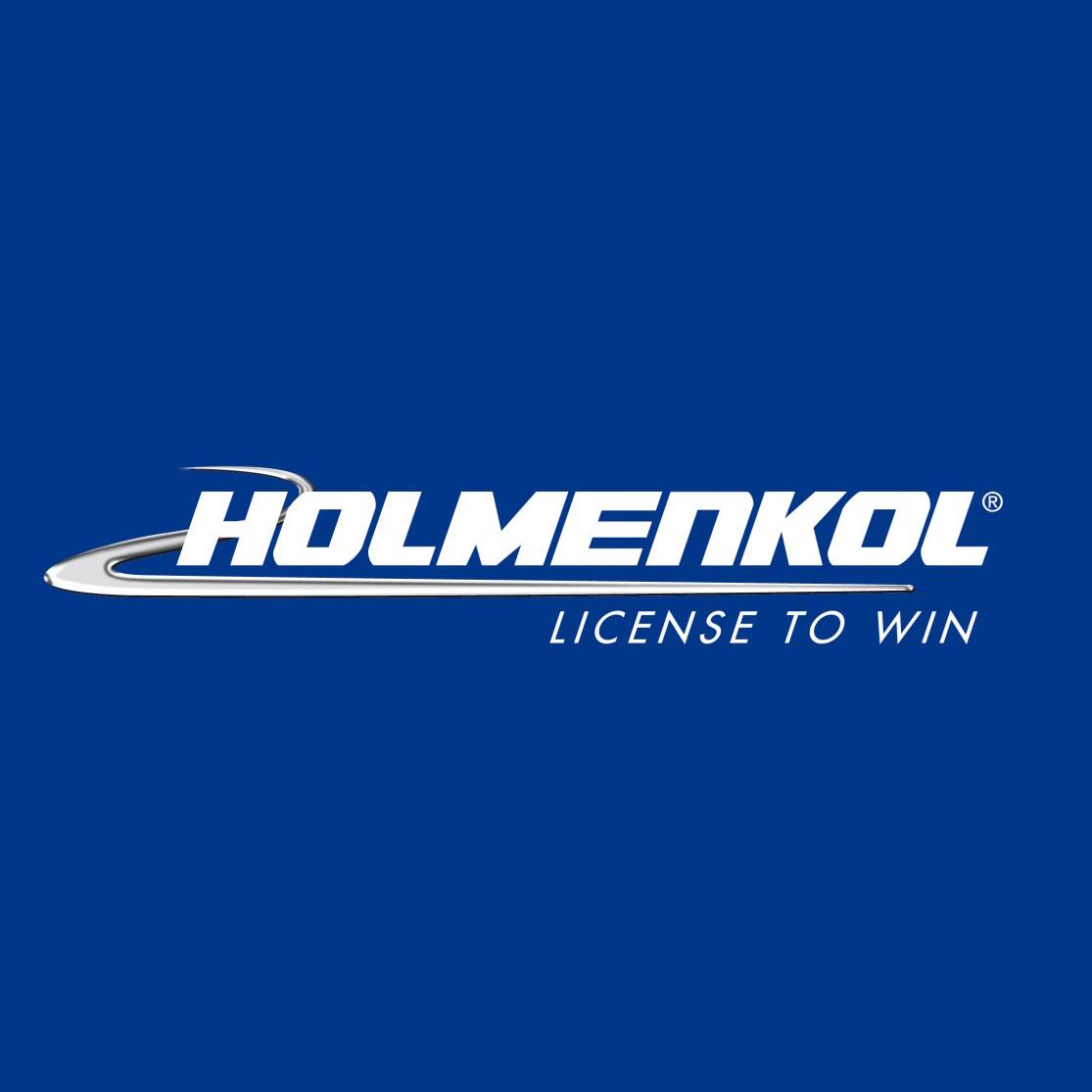 Logo Holmenkol scioline