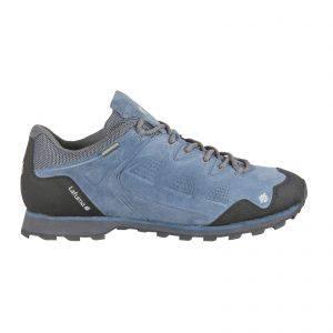 La scarpa Lafuma Appennins Clim Mid M, da trekking e avvicinamento