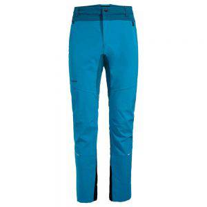 Vaude Larice Pants III