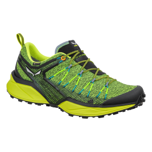 Salewa Dropline_GTX_Man_col0953