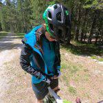 TEST Montura Outfit Da Mountain Bike 2019 DONNA.JPG