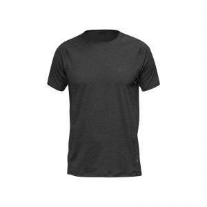 Fjällräven Abisco Vent T-Shirt