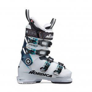 Nordica Pro Machine 105 W