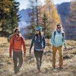 Women's Trail SCARPA
