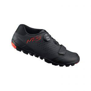 Shimano ME5 Soles by Michelin