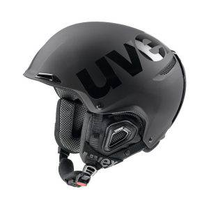 Uvex Jakk+ octo+