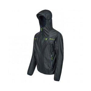 Montura Flyaway jacket