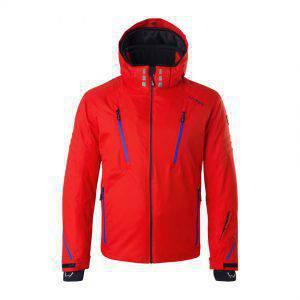 La giacca Hyra Martigny HBS -30°/+30°