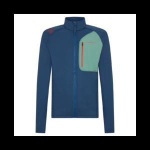 La Sportiva Reign jacket