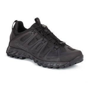 Aku Selvatica Tactical GTX, calzatura per attività dinamiche in ambiente