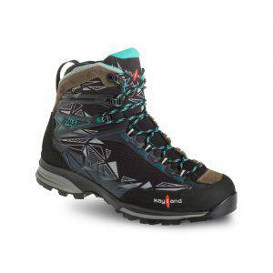 Kayland Cross Ground GTX