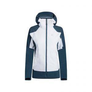Montura Myway Ski Jacket W