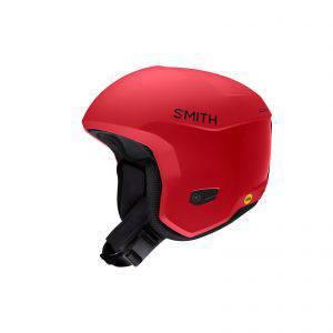 Smith Icon