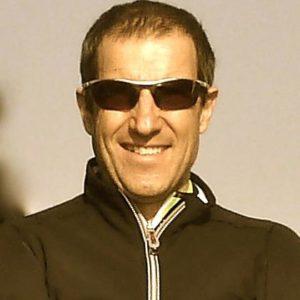 Ercole Castellani
