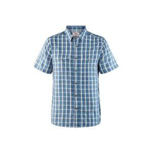 Fjällräven Abisko Cool Shirt M