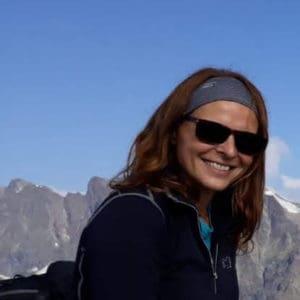Elsa Giumelli