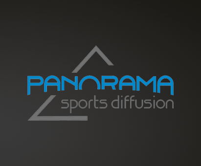Panorama Sports Diffusion