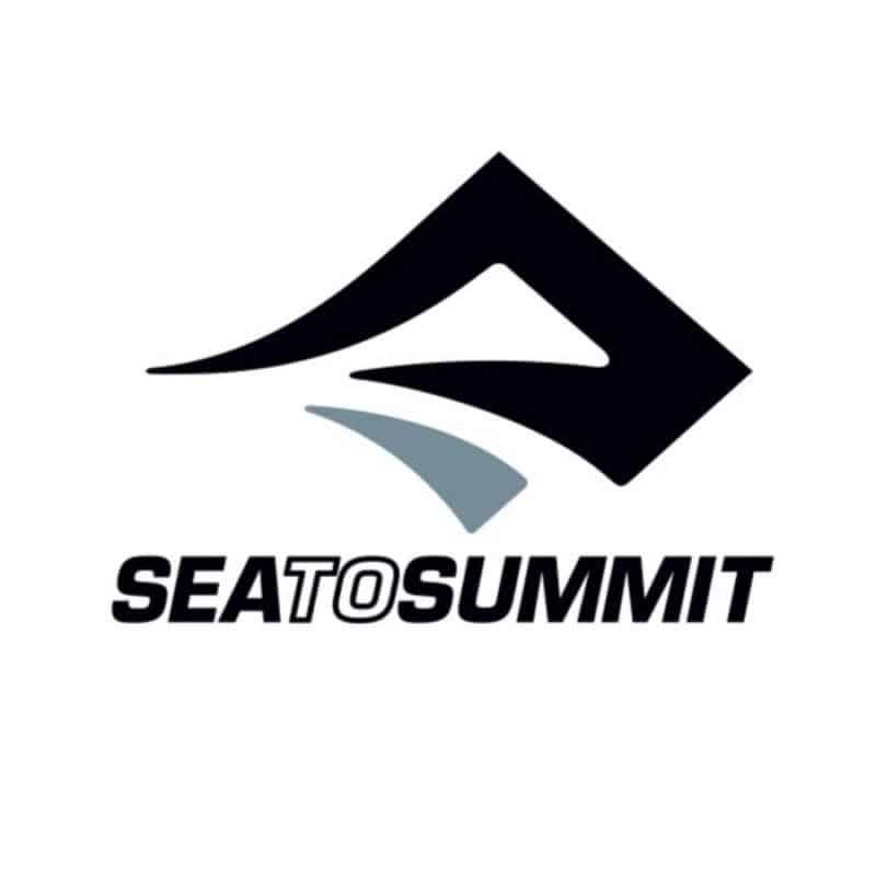 Sea to Summit logo