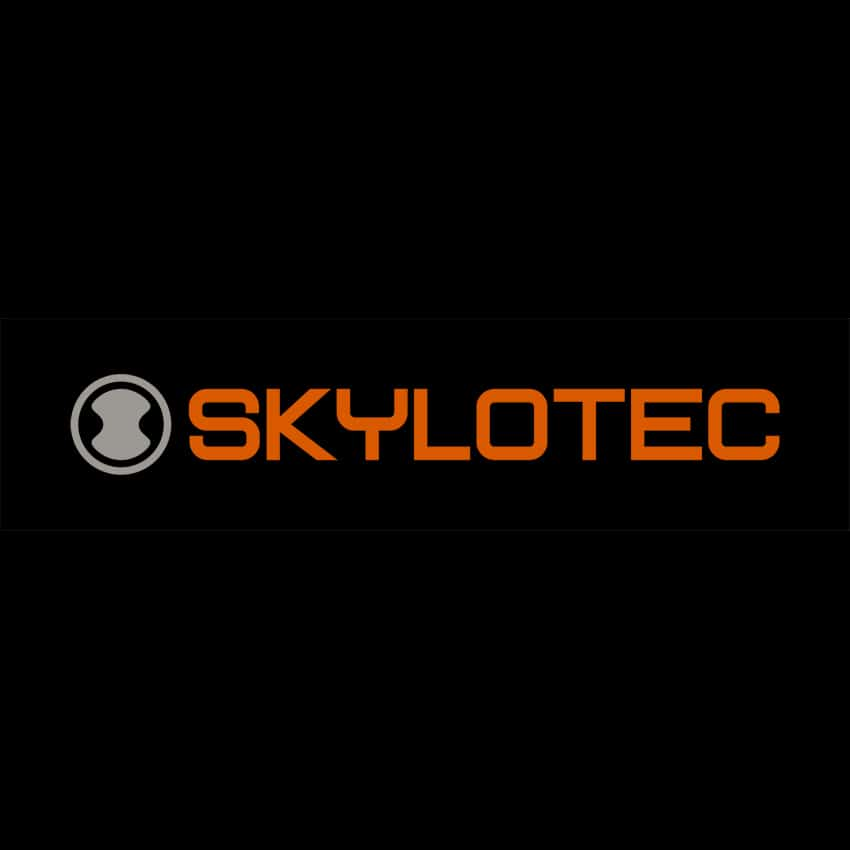 Logo Skylotec