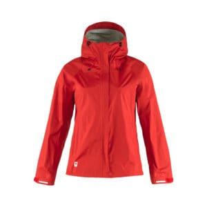 Fjällräven High Coast Hydratic Jacket W
