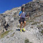 Leki Micro Trail Race