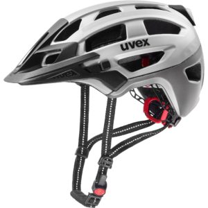 Uvex Finale Light casco bike