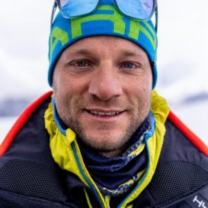 Giorgio Compagnoni
