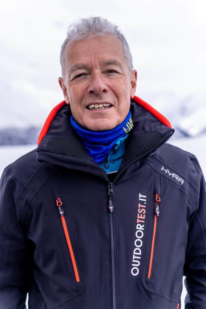 Alfredo Tradati