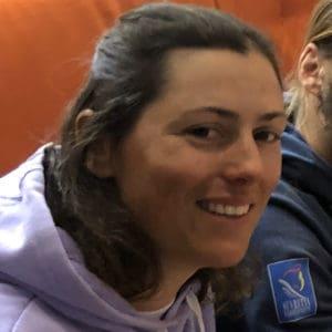 Chiara Medolago