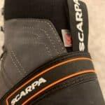 Scarpa Marmolada Pro HDry