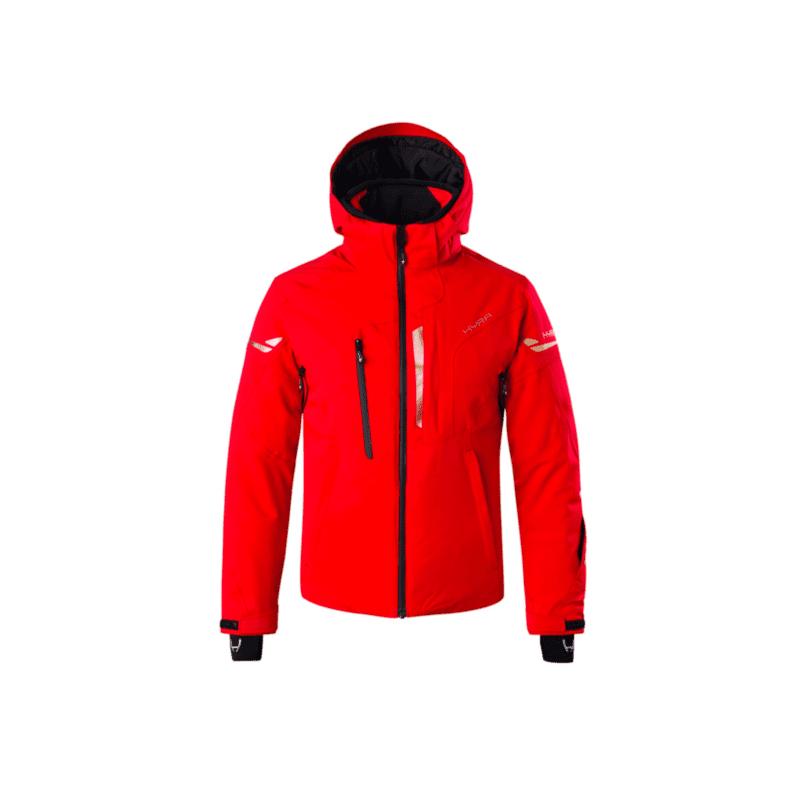 Hyra Milano Jacket e Torino Ski Pant
