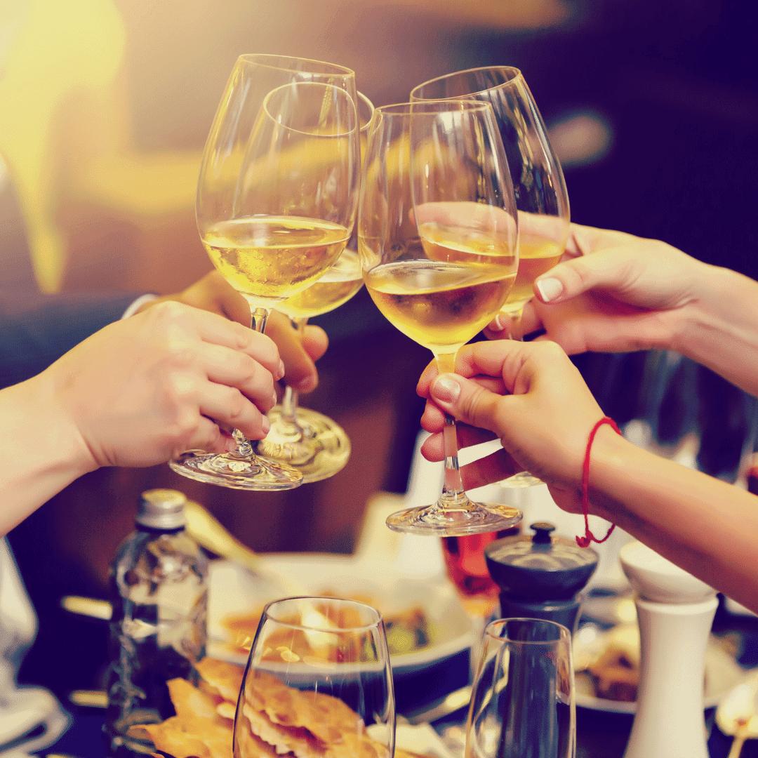 Livigno stagione estiva 2021 - food&wine