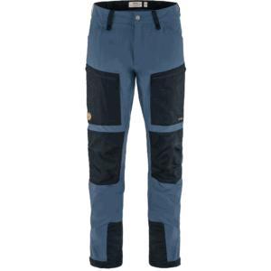 Fjällräven Keb Agile Trousers