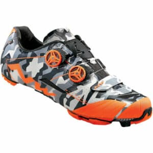 Northwave Extreme XC Sole by Michelin
