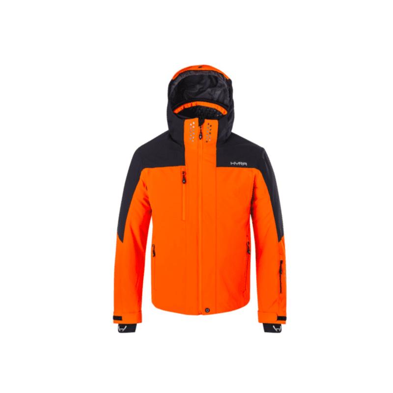 Hyra Ski Club Giacca e pantaloni uomo